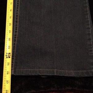Piama Jeans - ‼️SALE‼️ Jeans